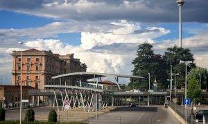 Cuneo, il sindaco vieta il consumo di alcolici nelle zone 'critiche' del centro