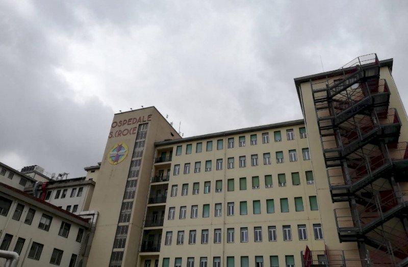 Dimesse dall'ospedale di Cuneo le due ragazze coinvolte nell'incidente di Castelmagno