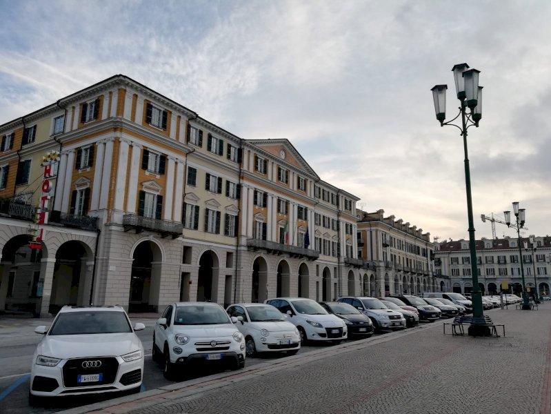 Fascicolo aperto nella Procura di Cuneo: si indaga su tutte le possibili cause della tragedia di Castelmagno