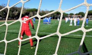 Calcio, ok del Governo al protocollo per la ripresa dell'attività dilettantistica e giovanile