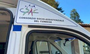 Castelmagno, dal Consorzio Socio Assistenziale del Cuneese un messaggio di vicinanza alle famiglie