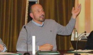 Peveragno, Enzo Tassone si ritira dalla corsa a sindaco: 'Troppi mi hanno voltato le spalle'