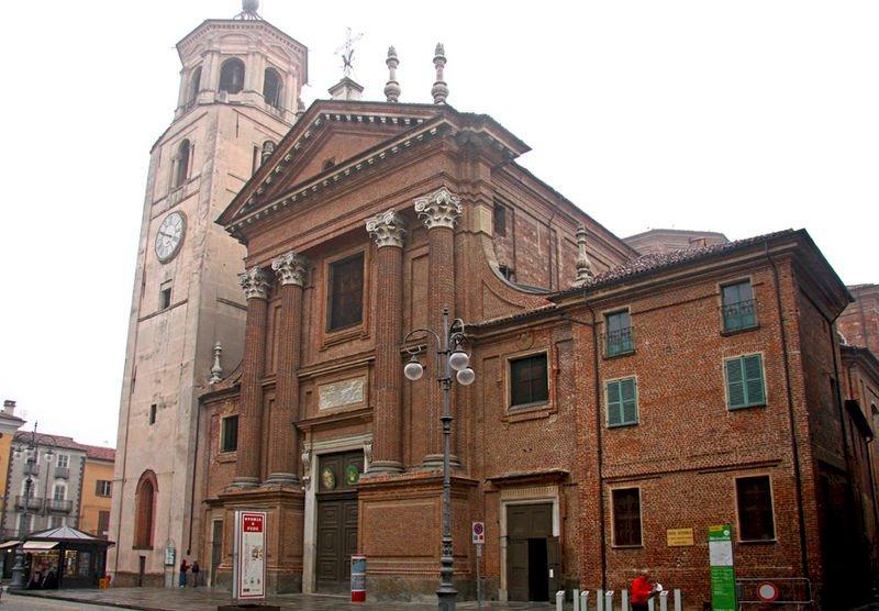 Oggi i funerali dei quattro adolescenti vittime dell'incidente di Castelmagno