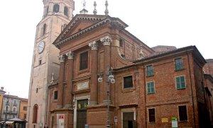 Domani i funerali dei quattro adolescenti vittime dell'incidente di Castelmagno