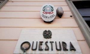Cuneo: sorpreso con oggetti atti allo scasso, denunciato un marocchino