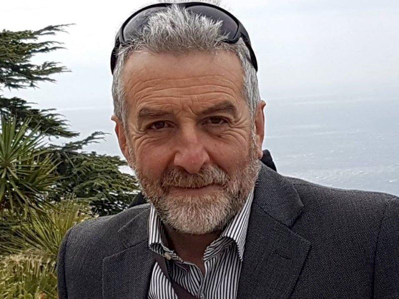 FraboLibri, l'edizione 2020 della rassegna letteraria chiude con Bruno Vallepiano