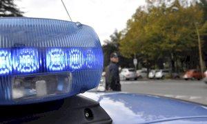 Controlli anti-Covid della Questura tra gli stagionali di Saluzzo: allontanate circa 60 persone