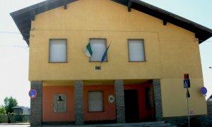 Busca, anche nella scuola primaria di San Chiaffredo verrà attivato il servizio mensa