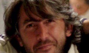 Tra Chiusa Pesio e Cuneo la seconda edizione del memorial 'Mittu Migliore'