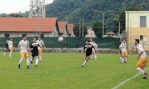 Calcio, Serie D: prime amichevoli stagionali per Bra, Fossano e Saluzzo