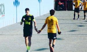 Pallapugno, Superlega: Cuneo e Castagnole Lanze in vetta dopo tre giornate