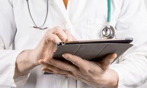 Dal 1° settembre cessano l'attività due medici di base in Alta Langa
