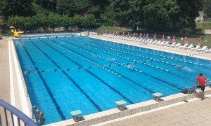Il grido d'aiuto delle piscine piemontesi: 'Il nuoto non può fermarsi'