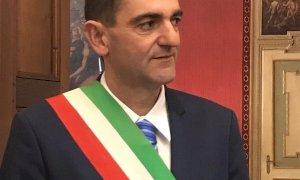 Dichiarazioni antisindacali, il sindaco di Fossano rettifica: 'Mai voluto disconoscere il ruolo del sindacato'