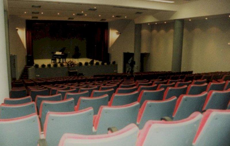 Mondovì, biglietti e abbonamenti della stagione teatrale saranno riconvertiti in 'buoni acquisto'