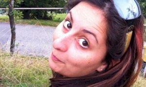 Scontro tra auto e camion sulla Bovesana, muore una ragazza di 28 anni