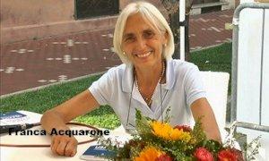 Franca Acquarone presenta 'Gli amici di Prato Verde' a Frabosa Sottana