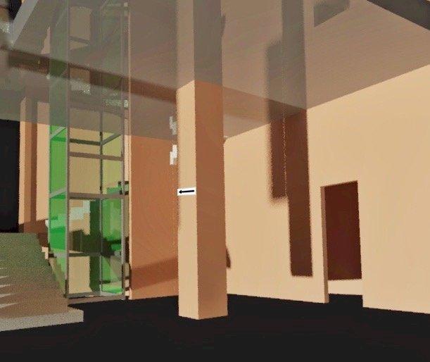 Dopo anni di promesse il Municipio di Sampeyre avrà finalmente il suo ascensore