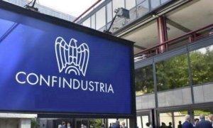 In cento al webinar di Confindustria Cuneo sui contenuti del 'Decreto Agosto'