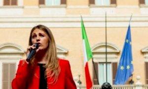 Cuneo, Chiara Gribaudo sull'ordinanza 'anti degrado': 'Non risolve il problema'