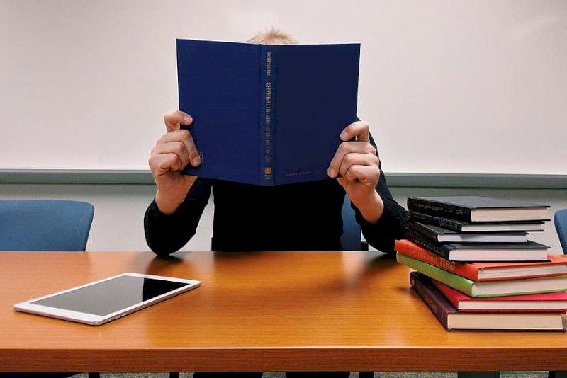 Scuola, oltre 40 presidenti dei consigli d'istituto piemontesi chiedono risorse per il post-Covid
