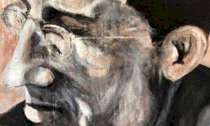 Gli 'Appuntamenti Azzoaglio' ritornano con un omaggio a Cesare Pavese a 70 anni dalla scomparsa