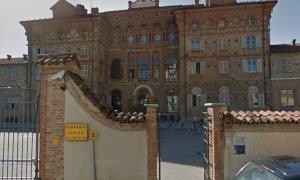 Dogliani, la casa di riposo è inagibile dopo l'incendio: tutti gli ospiti trasferiti in altre strutture