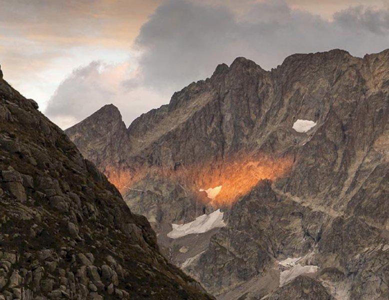 Mostre ed esposizioni per tutti i gusti nel Parco Alpi ...