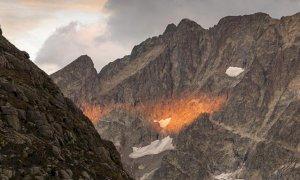 Mostre ed esposizioni per tutti i gusti nel Parco Alpi Marittime