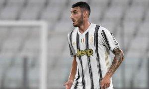 Calcio, Simone Muratore verso il prestito dall'Atalanta alla Reggiana