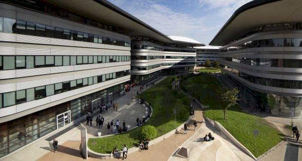 L'Università di Torino abbassa le tasse agli studenti