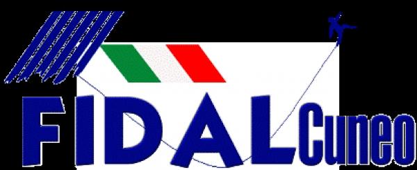 Assemblea FIDAL Cuneo posticipata al 17 dicembre