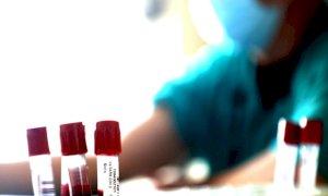 Coronavirus, in Piemonte i ricoveri tornano a scendere
