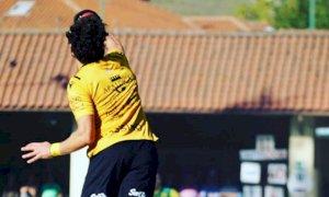 Pallapugno, Superlega: dopo cinque turni Cuneo e Castagnole Lanze sempre a punteggio pieno