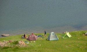 'No all'invasione senza regole di borghi e valli: Woodstock è finita da un pezzo'