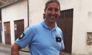 Un nuovo vice comandante per la Polizia Municipale di Dronero