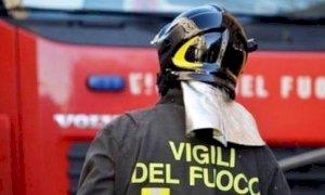Margarita, evacuati quattro alloggi e il bar del paese per una fuga di gas