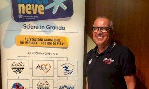 Migranti positivi al Covid a Prato Nevoso, la reazione di Confindustria: ''Non sarebbe una buona soluzione''