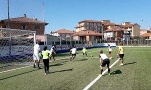 Calcio, sabato 29 agosto 'Open Day' con il Fossano Women