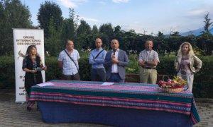 Cuneo, saltano la Sagra di San Sereno e la Mostra Ortofrutticola. ''Decisione sofferta''