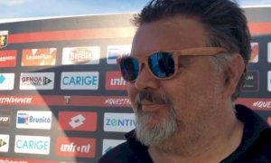 Calcio, Spinelli cede il Livorno a una cordata di imprenditori e in riva al Tirreno si rivede... Lamanna