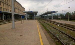 'Treni: la Regione penalizza ancora una volta la provincia di Cuneo'