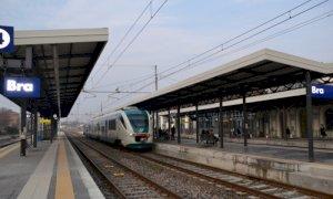 'L'offerta ferroviaria va riportata al periodo pre Covid'