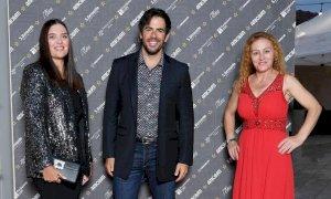 A Peveragno ospiti internazionali per celebrare il corto 'La Gita'