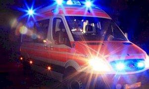 Incidente sulla Torino-Savona, nove veicoli coinvolti