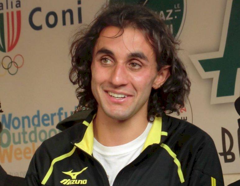 Martin Dematteis vince il Tour Monviso Trail e dedica il trionfo al fratello
