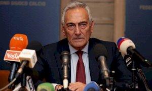 Calcio, il Consiglio federale della FIGC conferma: Serie D al via il 27 settembre