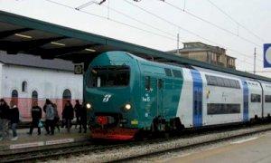 Martinetti (M5S): 'Giù le mani dalla ferrovia Alba-Nizza Monferrato'