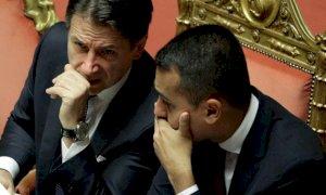 ''La sconfitta al referendum ci libererebbe da Conte e Di Maio''