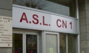 Asl CN1, riaprono gli sportelli amministrativi di Barge, Bagnolo e Paesana